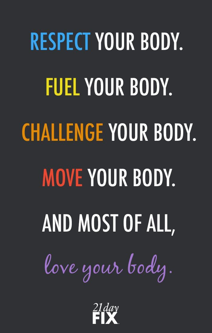 151 Best Health Quotes Images On Pinterest