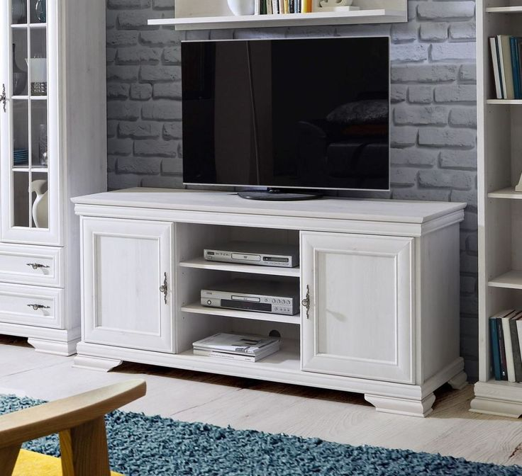 die besten 25 tv unterschrank ideen auf pinterest moderner tv schrank otto m bel und. Black Bedroom Furniture Sets. Home Design Ideas