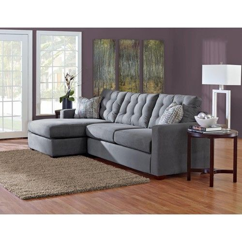 Chaise Lounge Sofa Lido Contemporary Sectional Sofa with Left Facing Chaise Lounge Morris Home Furnishings Sofa Sectional Dayton Cincinnati Columbus Ohio