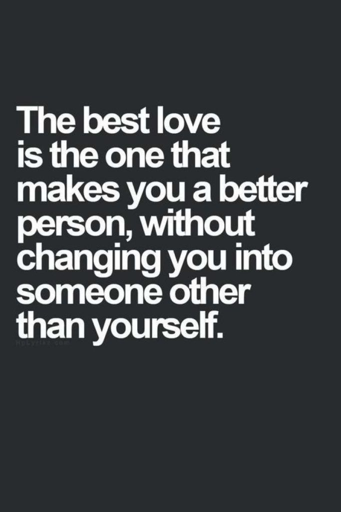 Pin On Quotes On Love And Life