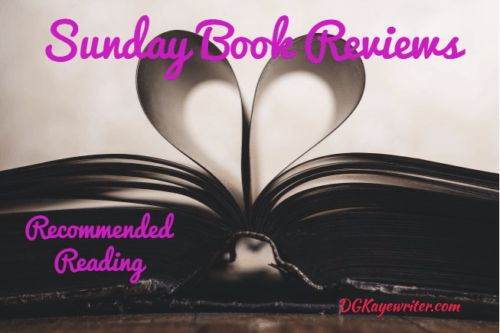 Sunday Book Reviews - What's in a Name? and Gabby and the Quads