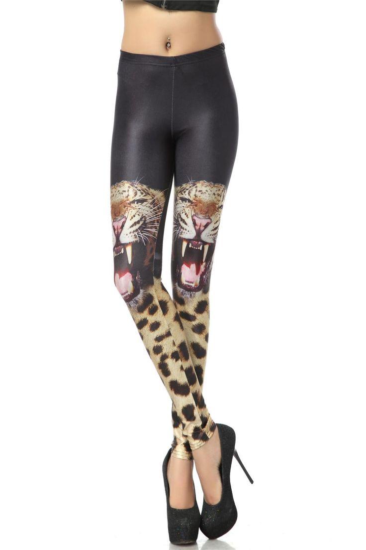 Goedkope Groothandel Mode 2013 vrouwen Piraat Kostuum Leggins Digital Printing Broek Luipaard Leggings, koop Kwaliteit leggings rechtstreeks van Leveranciers van China: nieuw zonder labels100 % gloednieuweStaat u +/- 1,5 cm verschilnieuw inHier vindt u alle d