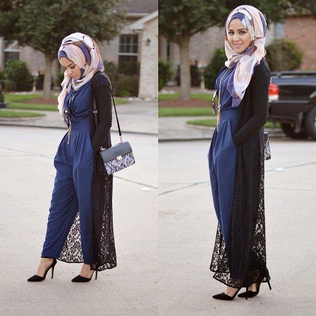 Maryam @mfasadullah Instagram photos | Websta (Webstagram) | Hadja ...