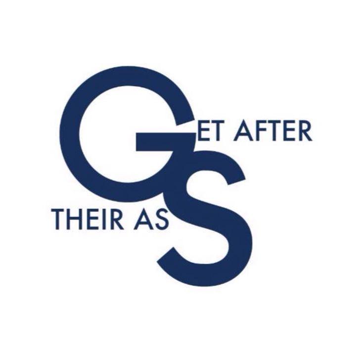 Georgia Southern GATA
