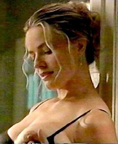 Elizabeth Shue Best Porn 80