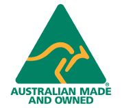 Australian made abrasive blasting equipment