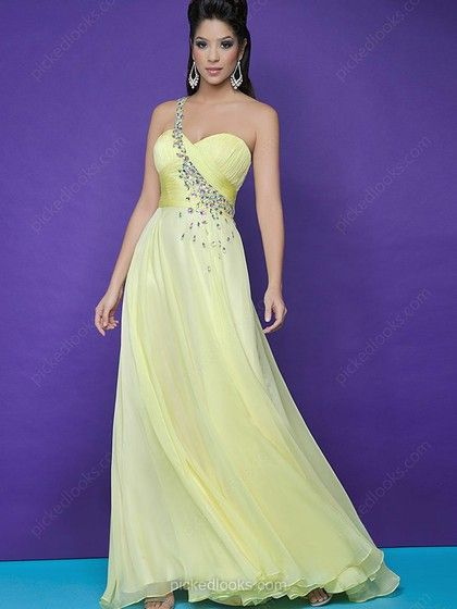 ball dresses online. shop for ball dresses nz, formal gowns online with pickedlooks. affordable long or short evening from the most trusted dress store. a