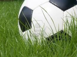domenica senza calcio, profumi e sapori del calcio