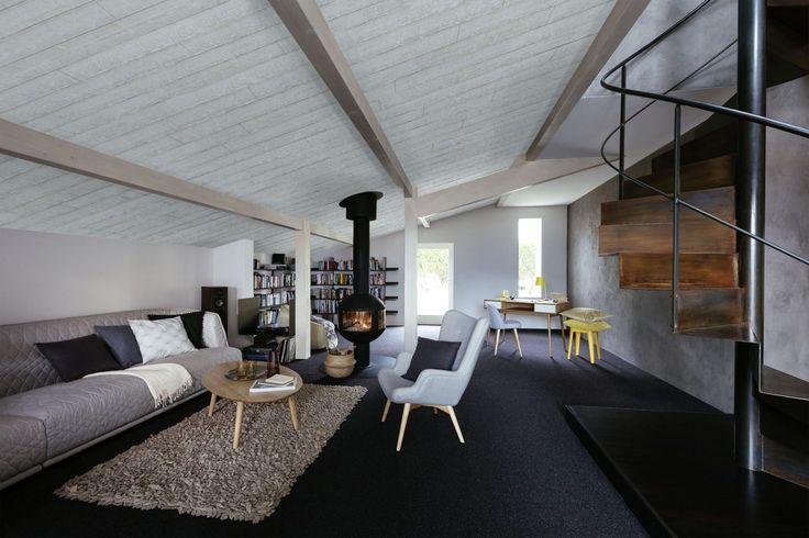 8 best isolation toiture maison images on Pinterest Sign