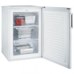 Congelatoare sau lazi frigorifice: Diferente, avantaje si dezavantaje
