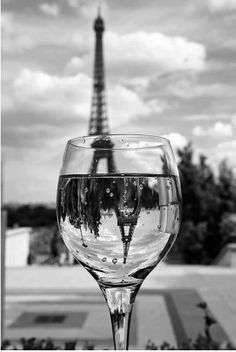 Photography. at its best. best. photgraphy. amazing. (I would have wiped down the glass and waited for the air bubbles to settle for a crisper feel.... but still beautiful!)