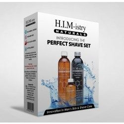 When it comes to anti aging skincare for men, Himistry.com is a name you can count on. We are widely appreciated all around for natural and the best skincare for men anti aging. Depending on your skin type, you can choose the best skin care products. Visit our website to check the latest collection of skin care products.  Address :            :    1101 ,Brickell Ave 8th Floor, Miami FL , USA,33131 Phone No  :     888-833-2752            Email_ID  :  info@himistry.com Web Url…