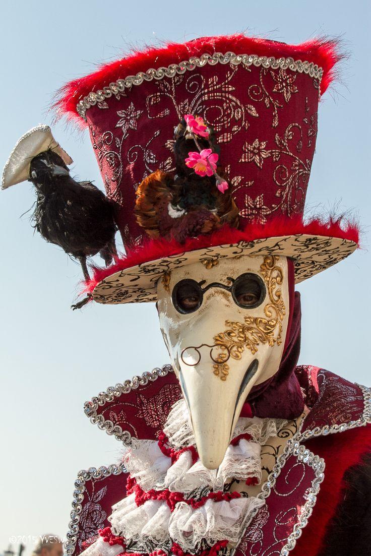 https://flic.kr/p/CNVpR6 | Carnaval de Venise 2015-16329