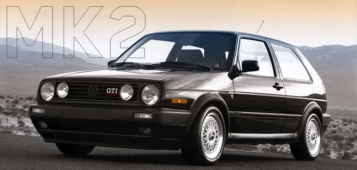 65 best images about vw golf gti mk2 on pinterest mk1 volkswagen and dream cars. Black Bedroom Furniture Sets. Home Design Ideas