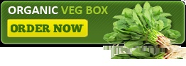 OrganicFoodDelivery.com | Organic Food Delivery Service | Organic Vegetables, Organic Fruit Delivery Toronto