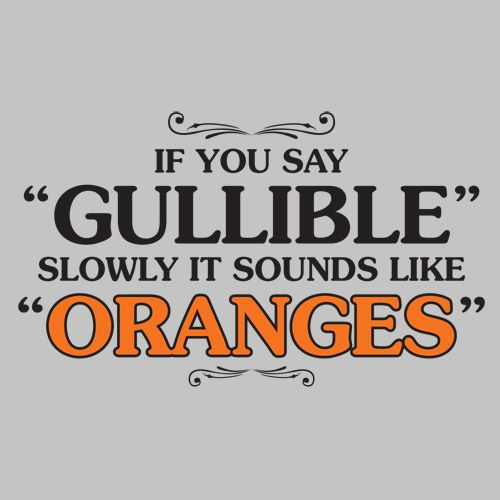 Got me: Orange, Giggle, Quotes, Funny Stuff, Humor, Funnies, Smile