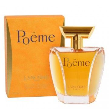Lancome Poeme Lancome Women's Perfume EdP