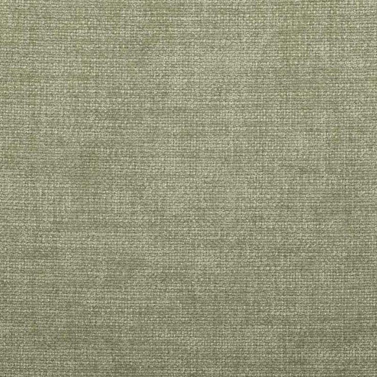 Warwick Fabrics : MATTEO, Colour DUCK EGG^