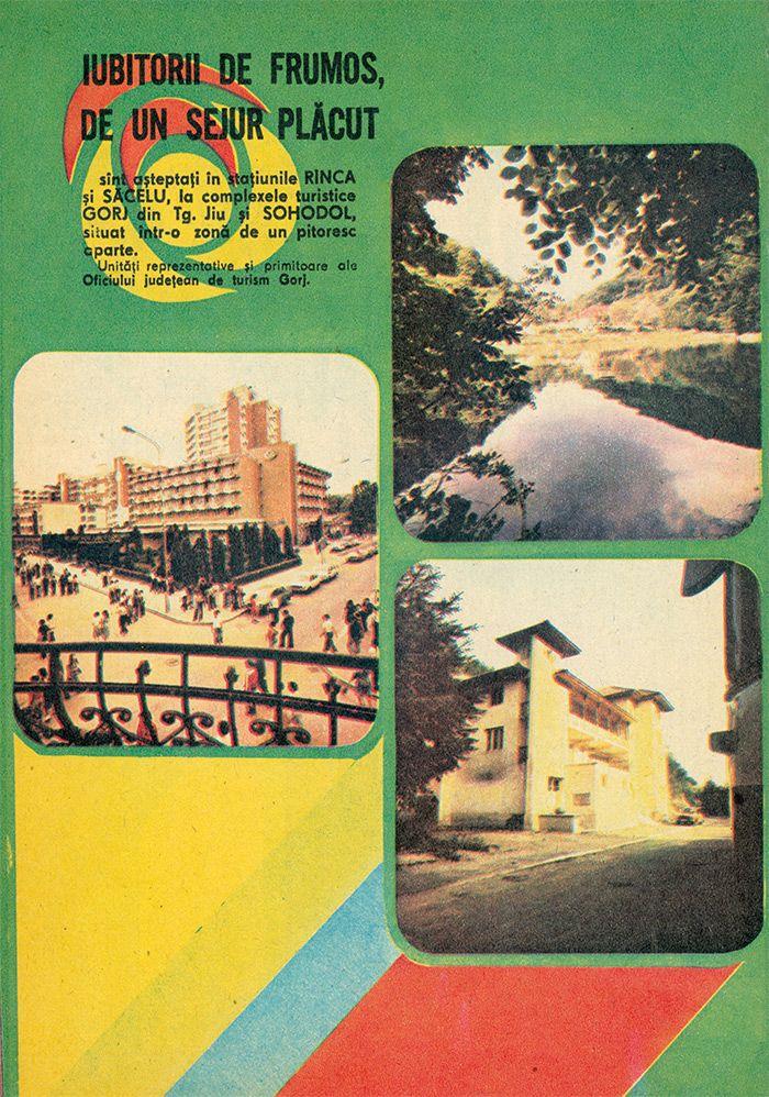 rinca-sacelu-gorj