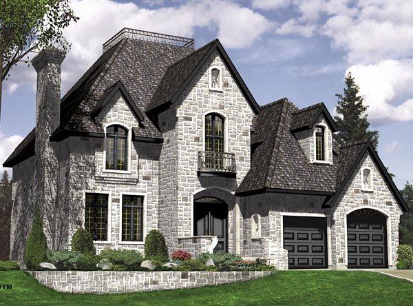 Best 25+ European House Plans Ideas On Pinterest   Craftsman Outdoor  Grills, 3 Bedroom 2 5 Bath House Plans And House Blueprints