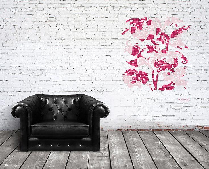 on-the-wall-postfolk-23