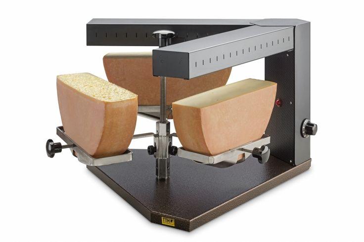 Raclette, raclette machine, TTM, raclette maker, melter, twiny, candle, TTM