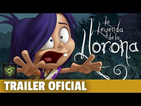 Mis Clases Locas: Teaching La Llorona de Mazatlán