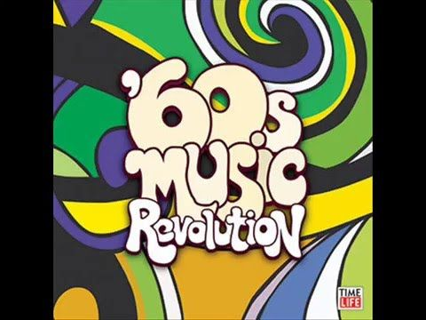 In the First World, this decade broke the boundaries of pop music from the 1950s and saw the growth and popularity of rock music. There was also an emergence...