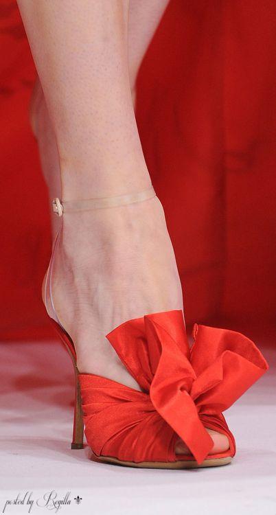 Zapatos de mujer - Womens Shoes - Mochino