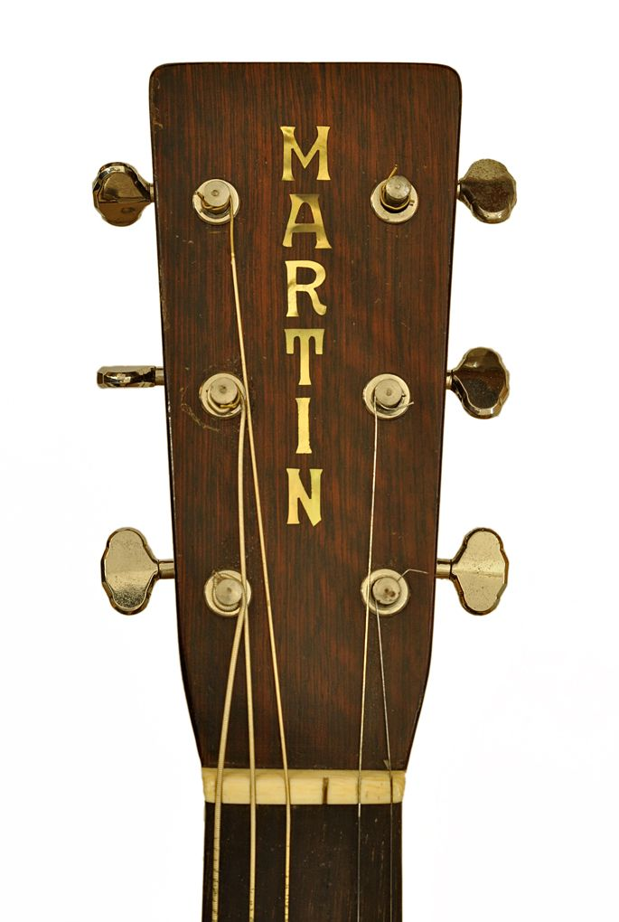 this first martin archtop prototype 1931 martin c 1 prototype