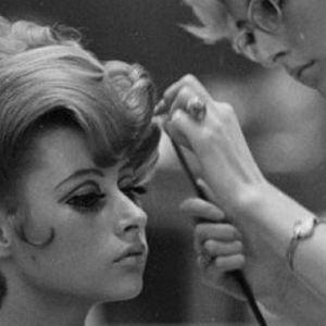 Les meilleurs salons de coiffure à Montréal selon les lecteurs de NL