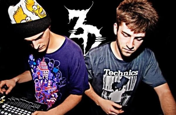 Zeds Dead, baby: Babies, Circus Zeds, Favorite Music, Electronic Music, Dead Remix, Djs, Music Artists, Dead Baby