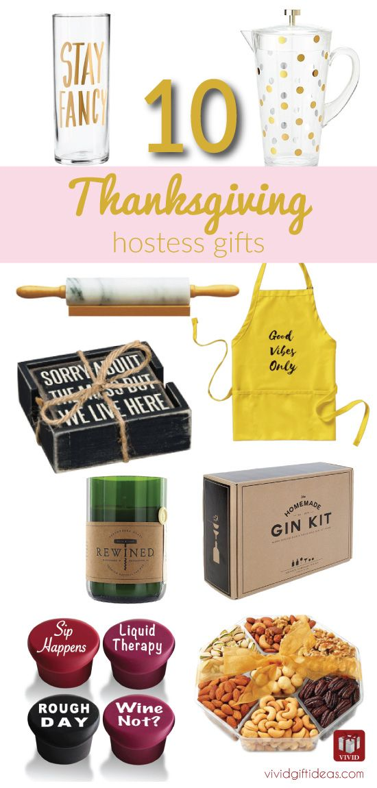 136 best appreciation and thank you gifts images on for Hostess thank you gift ideas