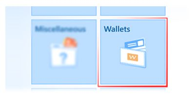 How to make secure Wallet Cards in Folder Lock for Windows Phone 8  http://www.newsoftwares.net/folderlock/windows-phone/howto/secure-wallets-card-in-folder-lock-for-windows-phone-8