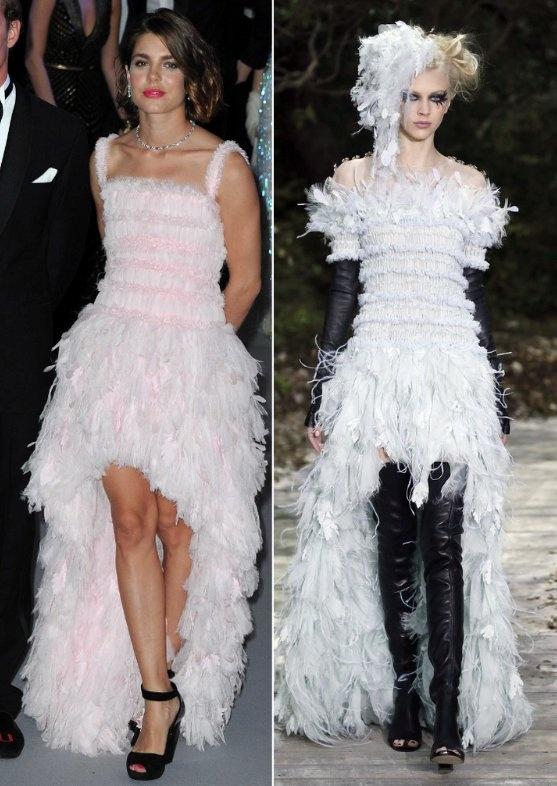 684 best Celebrity Fashion News images on Pinterest ...