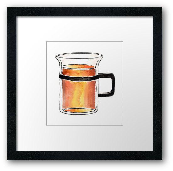 1000 Ideas About Earl Grey Tea On Pinterest Earl Grey
