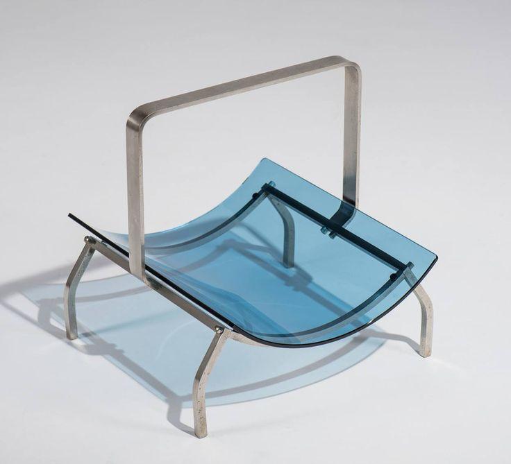 517 best mobilier vintage design images on pinterest. Black Bedroom Furniture Sets. Home Design Ideas