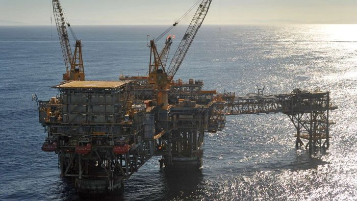 #ExxonMobil and #BHP withdraw Bass Strait oil assets from sale in major turnaround http://www.abc.net.au/news/2018-02-23/exxon-mobil-bhp-withdraw-bass-strait-oil-assets-from-sale/9477740?utm_content=buffer8ef0d&utm_medium=social&utm_source=pinterest.com&utm_campaign=buffer  #energy #Australia #BassStrait #oil #gas #oilandgas #subsea #alxcltd #evenort #BHPBilliton