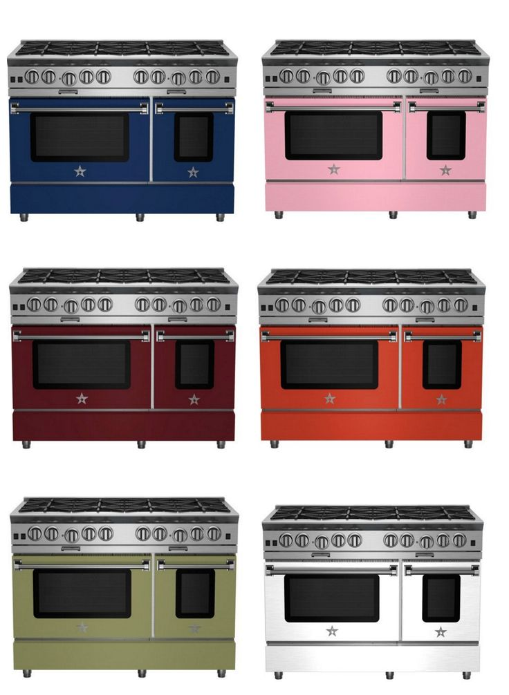 TELL US which of our 8 NEW Matte Collection Colors is your favorite. We've teamed up with 2015 Design Contest winner Heidi Piron to create a collection of colors that feature a strong mix of layers and contrast to make a kitchen special. Click to see more.
