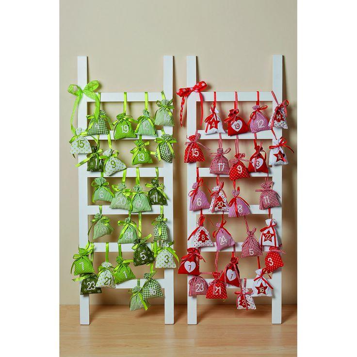 http://www.geschenke-xxl.com/455-1188-thickbox/lustiger-adventskalender-zum-befuellen-weihnachtskalender-weihnachten.jpg