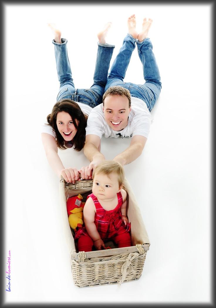 8 best le bonheur en famille images on pinterest. Black Bedroom Furniture Sets. Home Design Ideas