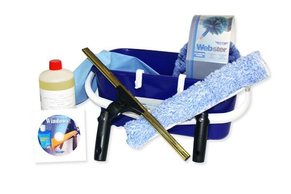 If you are looking to buy window cleaning equipments online at market leading prices, then no online store would be more appropriate than Window Cleaning Online. With latest cleaning products, we are helping individual to keep their living & working premises clean, and cleaning agencies to serve the clients better.