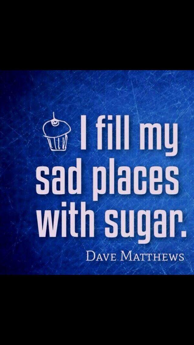 Lyric bartender dave matthews lyrics : 2092 best Dave Matthews Band images on Pinterest | Dave matthews ...