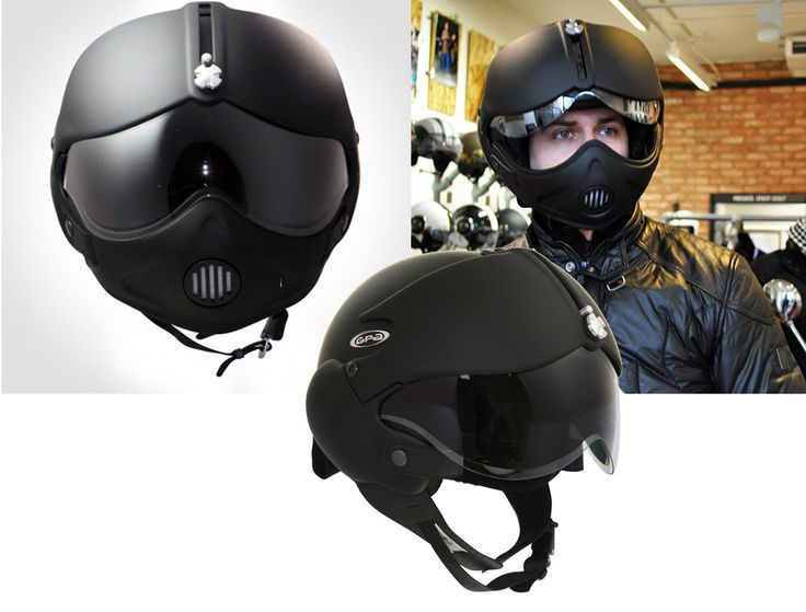 14 best images about the list odd stylish and for Best helmet for motor scooter