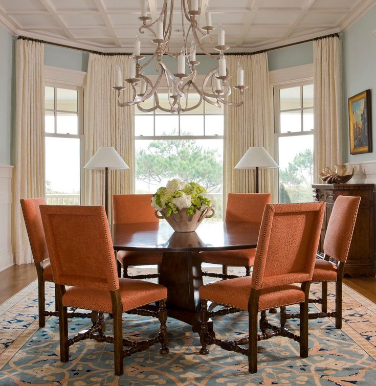 17 Best Images About Florida Dining Room On Pinterest