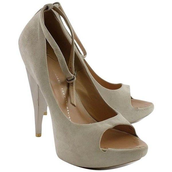 separation shoes 9fe95 5c9ea 2b9537922a317589fad58b982a45a209.jpg
