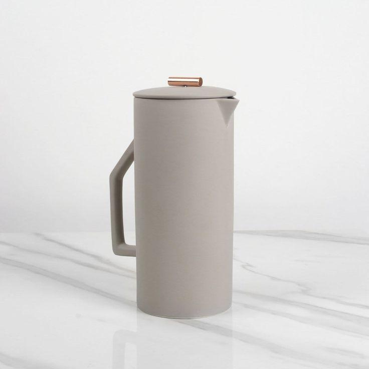 la conception de rendement conception 05 franais de conception le quotidien de la foi matte ceramic ceramic body ceramic french daily find - Inno Be Liste De Mariage