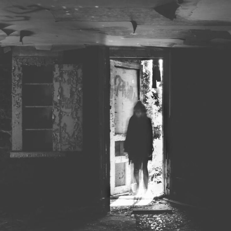 Abandoned Places Near Barrie Ontario: 17 Best Ideas About Ghost Sightings On Pinterest