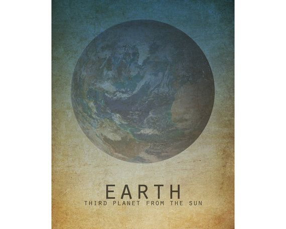 Best 25+ Astronomy posters ideas on Pinterest ...
