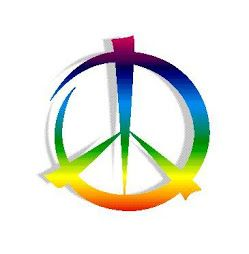 Pace e Non Violenza: Poesie contro la guerra